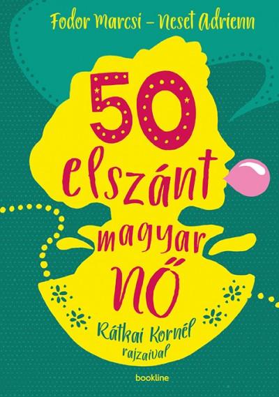 50_elszant_magyar_no.jpg