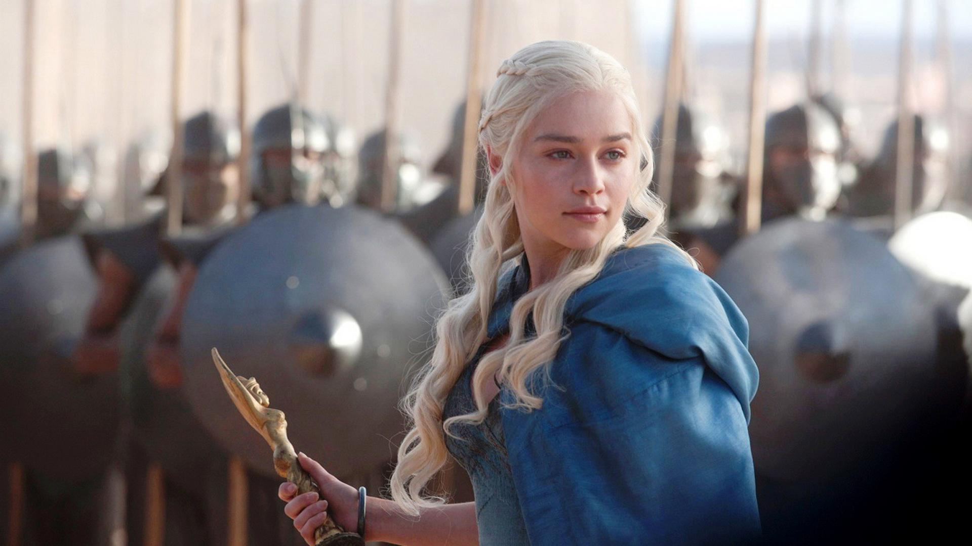 game-of-thrones-daenerys-targaryen-emilia-clarke.jpg