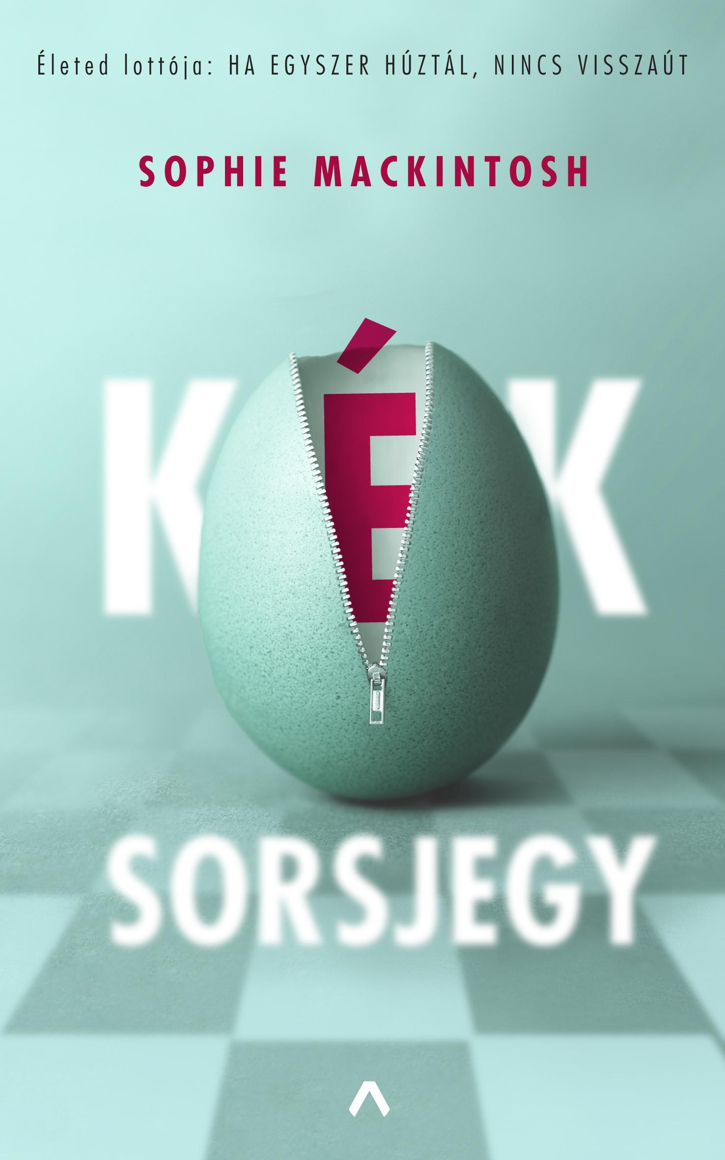 kek_sorsjegy.jpg