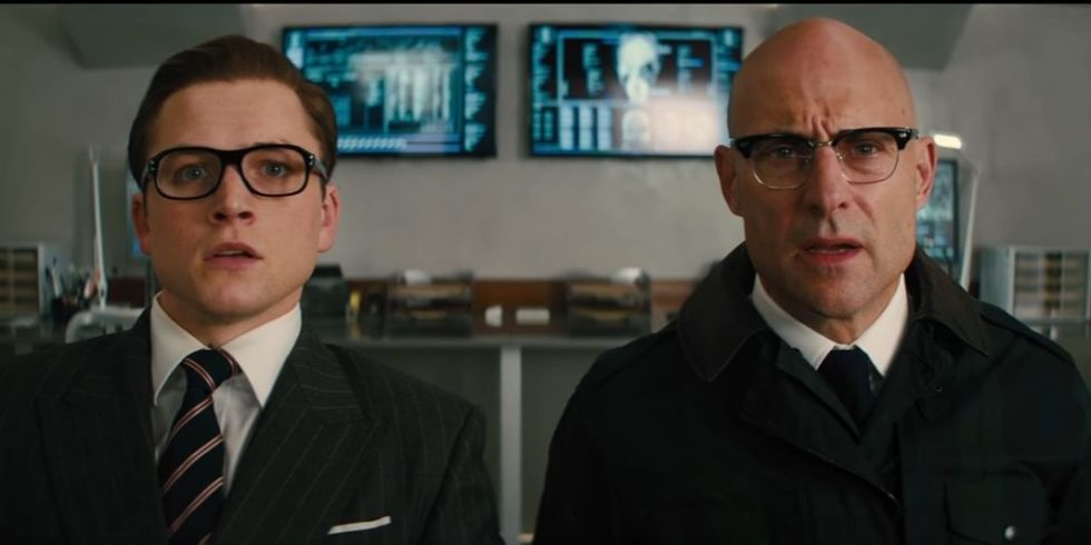 kingsman-the-golden-circle-2.jpg