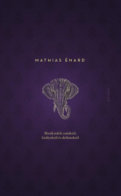 mathias_enard.jpg