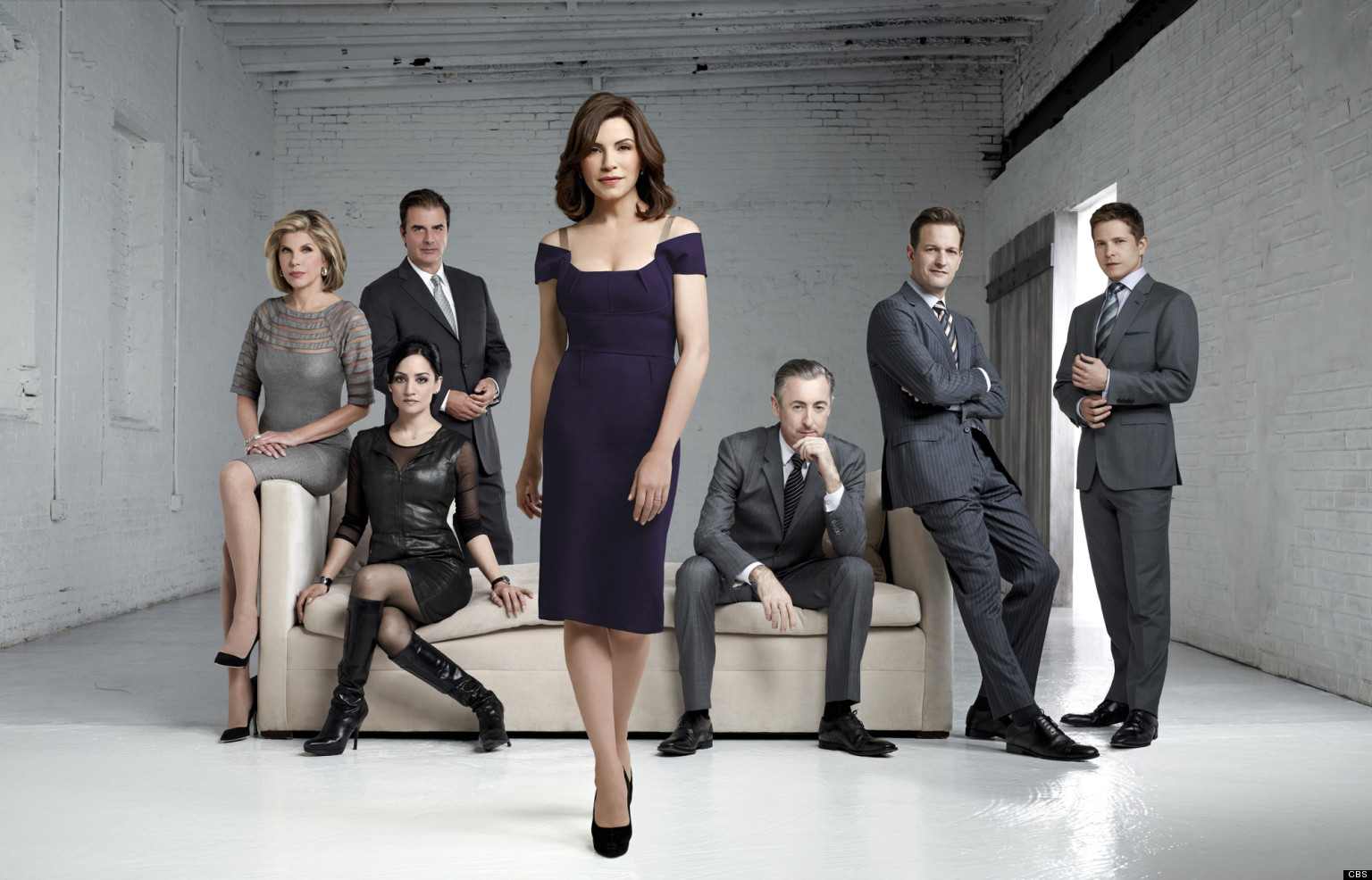 o-the-good-wife-season-5-facebook.jpg