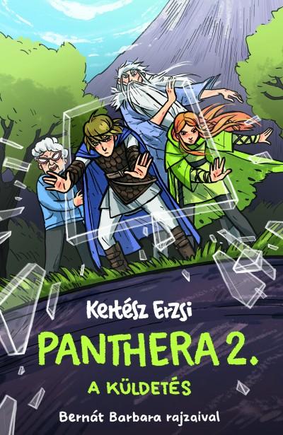 panthera3.jpg