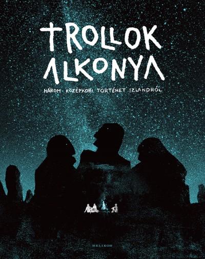 trollok_alkonya.jpg