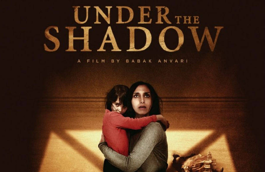 under-the-shadow-movie.jpg