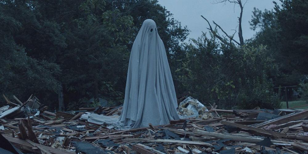 a-ghost-story-3_web.jpg