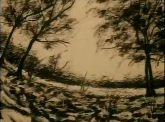 Villámkritikák: A Légy (1981); Symphony No. 42 (2014)