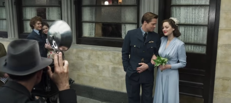 allied-hd-still-image.jpg