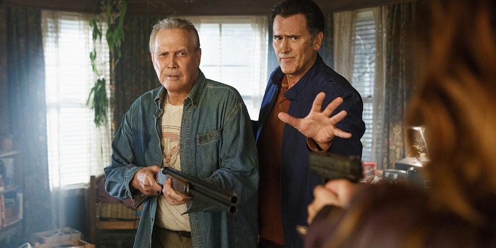 ash-vs-evil-dead-season-2-episode-1w_kgcb.jpg