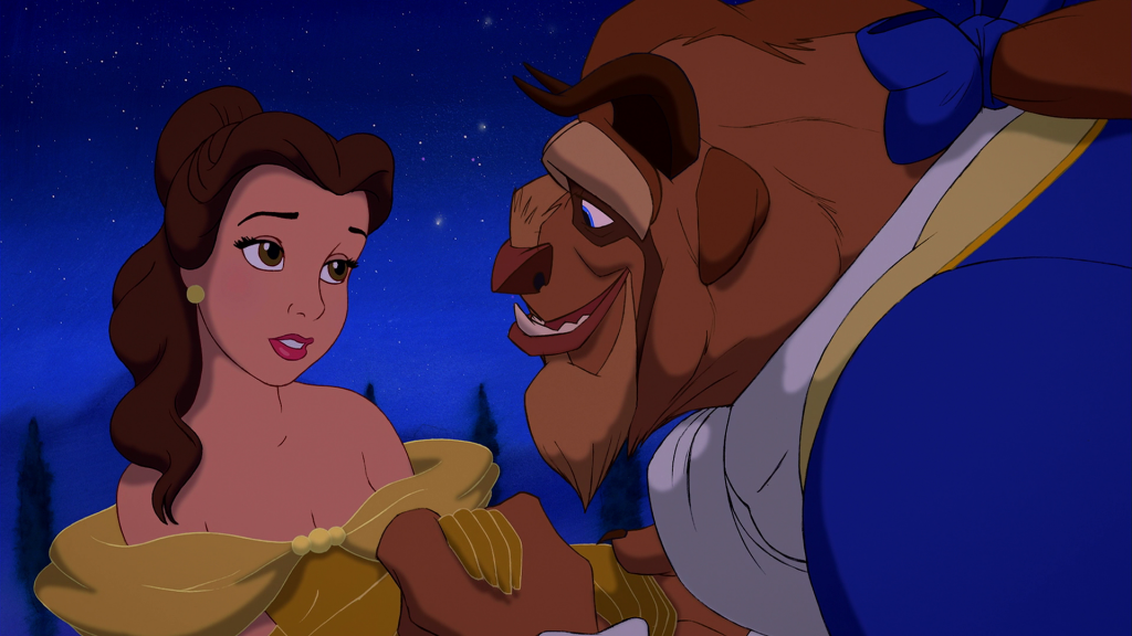 beauty-and-the-beast-1024x576.png