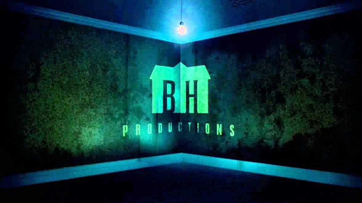 bh_productions.jpg