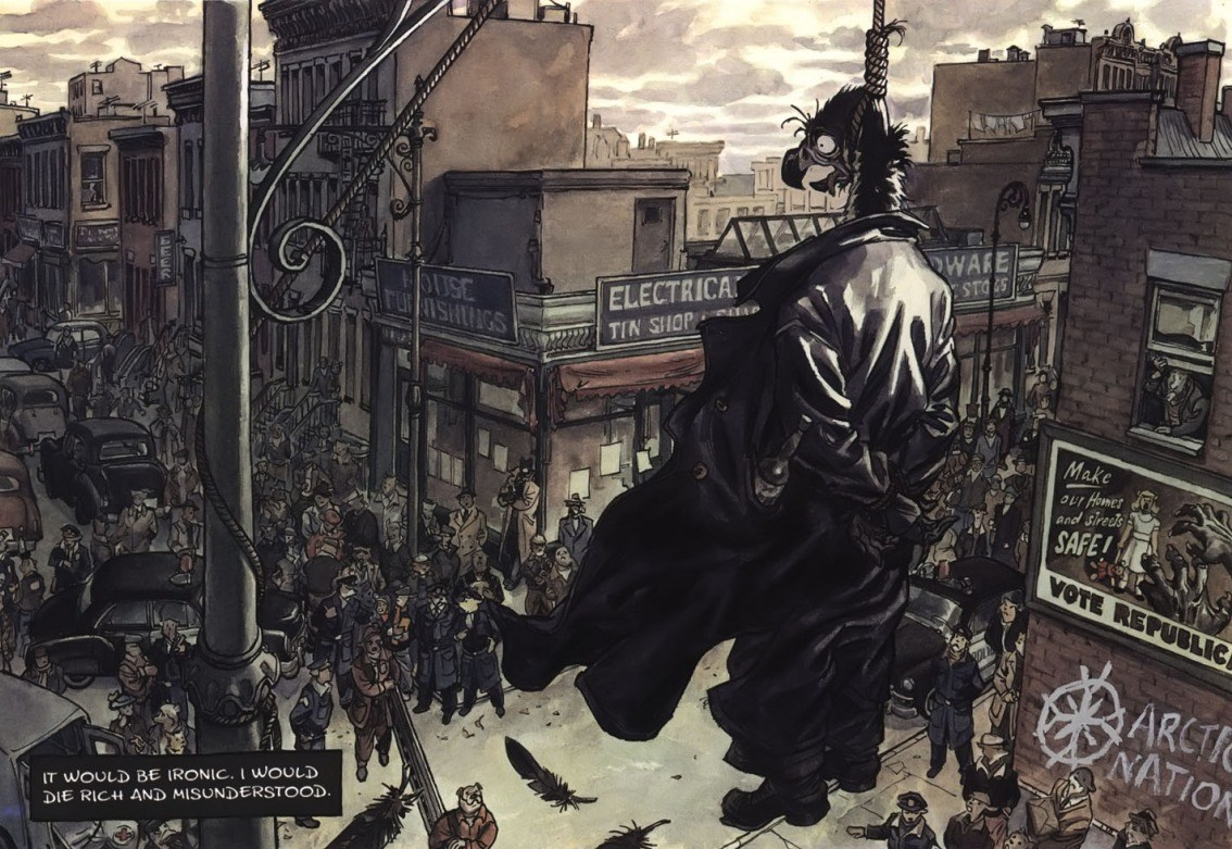 blacksad_1.jpg