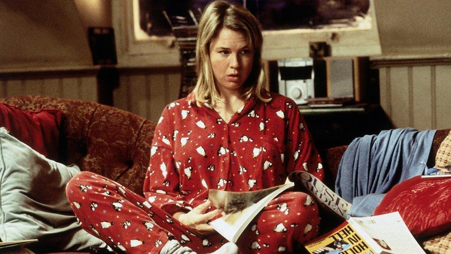 Duplakritika: Bridget Jones naplója / Bridget Jones's Diary (2001)