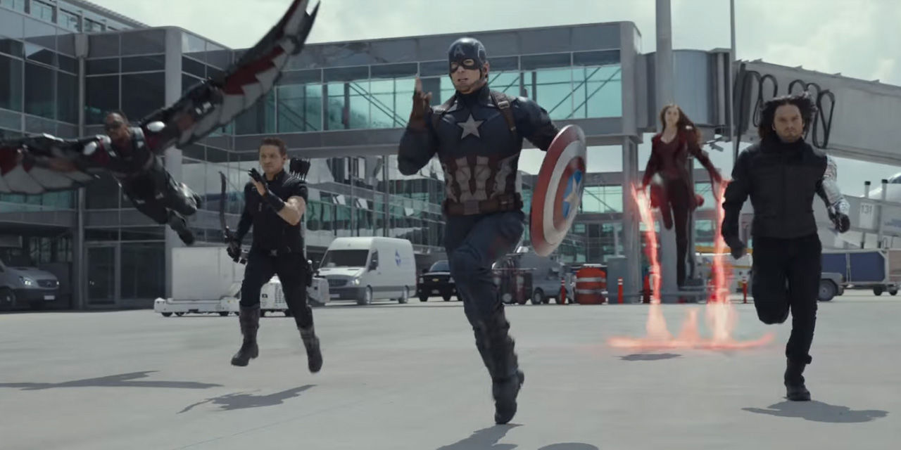captain-america-civil-war-trailer-1-avengers.jpg