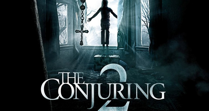 conjuring-2.jpg