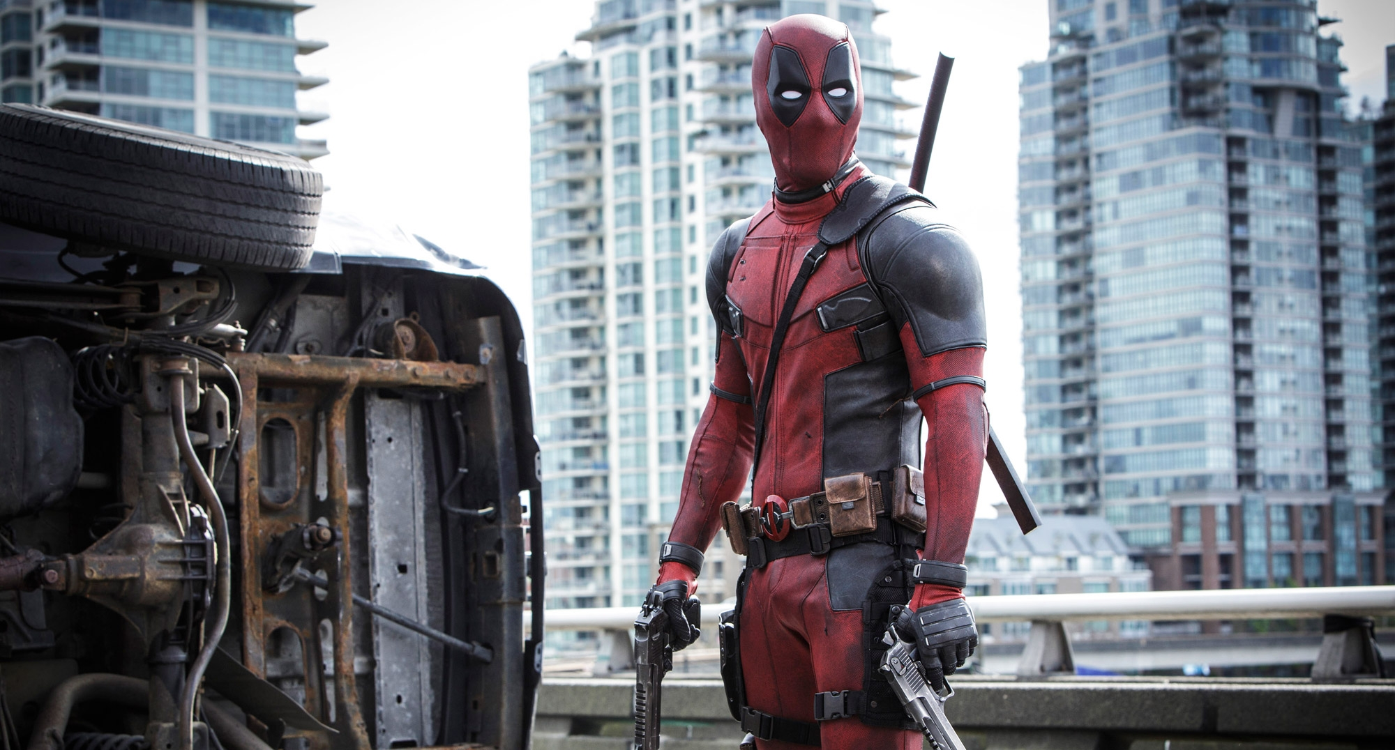 deadpool-gallery-03.jpg