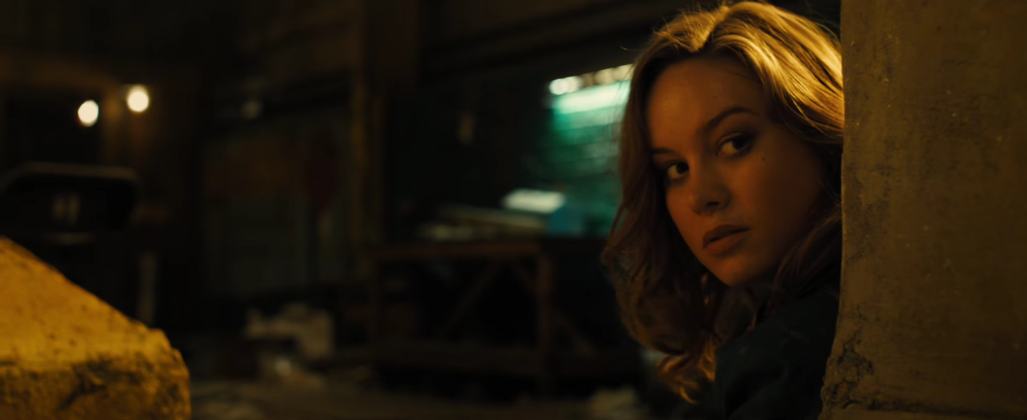 free-fire-brie-larson-movie-images.png