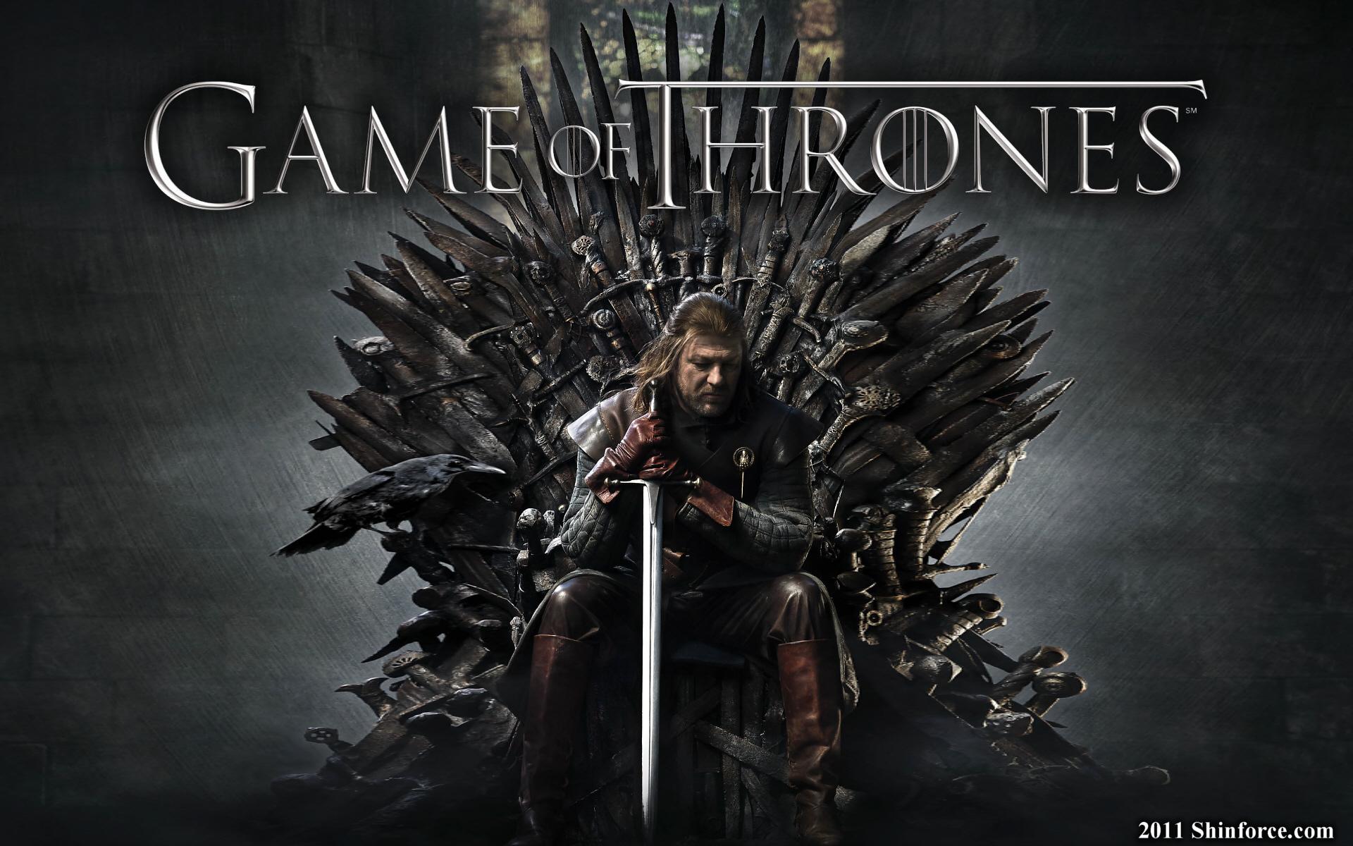 game_of_thrones-01-1920x1200.jpg