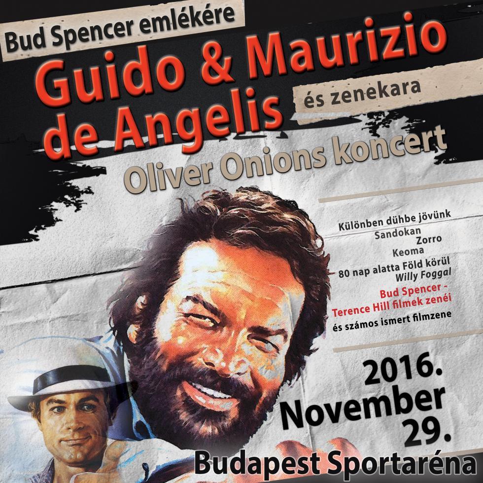 guido---maurizio-de-angelis-es-zenekara---bud-spencer-emlekere-november29-216731473069567.jpg