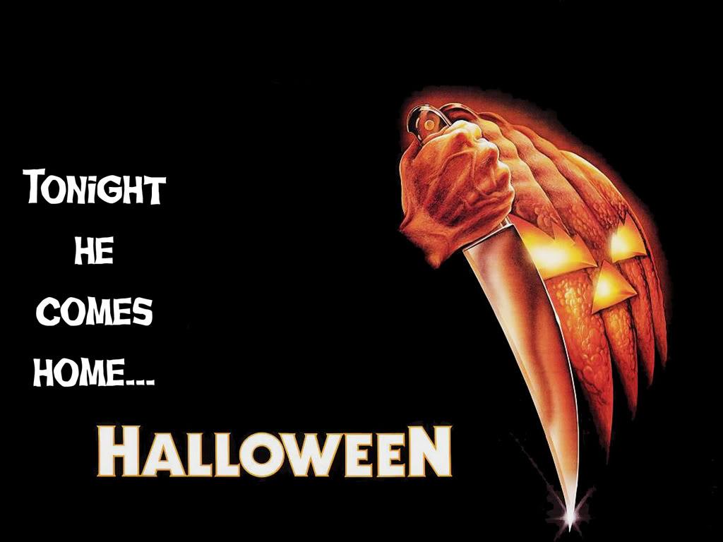 """Képtalálat a következőre: """"halloween 1978"""""""
