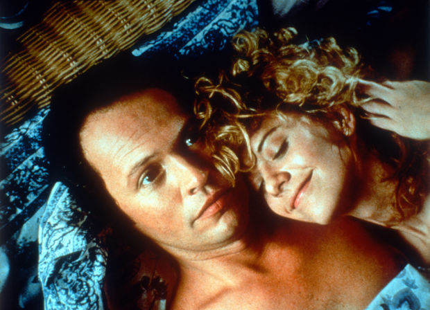 Harry és Sally / When Harry Met Sally...(1989)