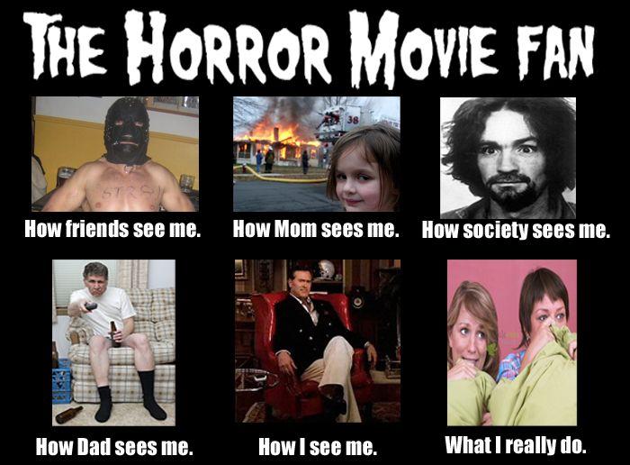 horrorfan_1.jpg