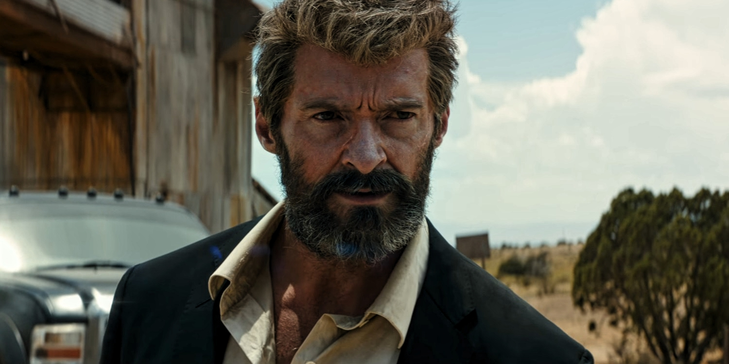 hugh-jackman-as-wolverine-in-logan.jpg