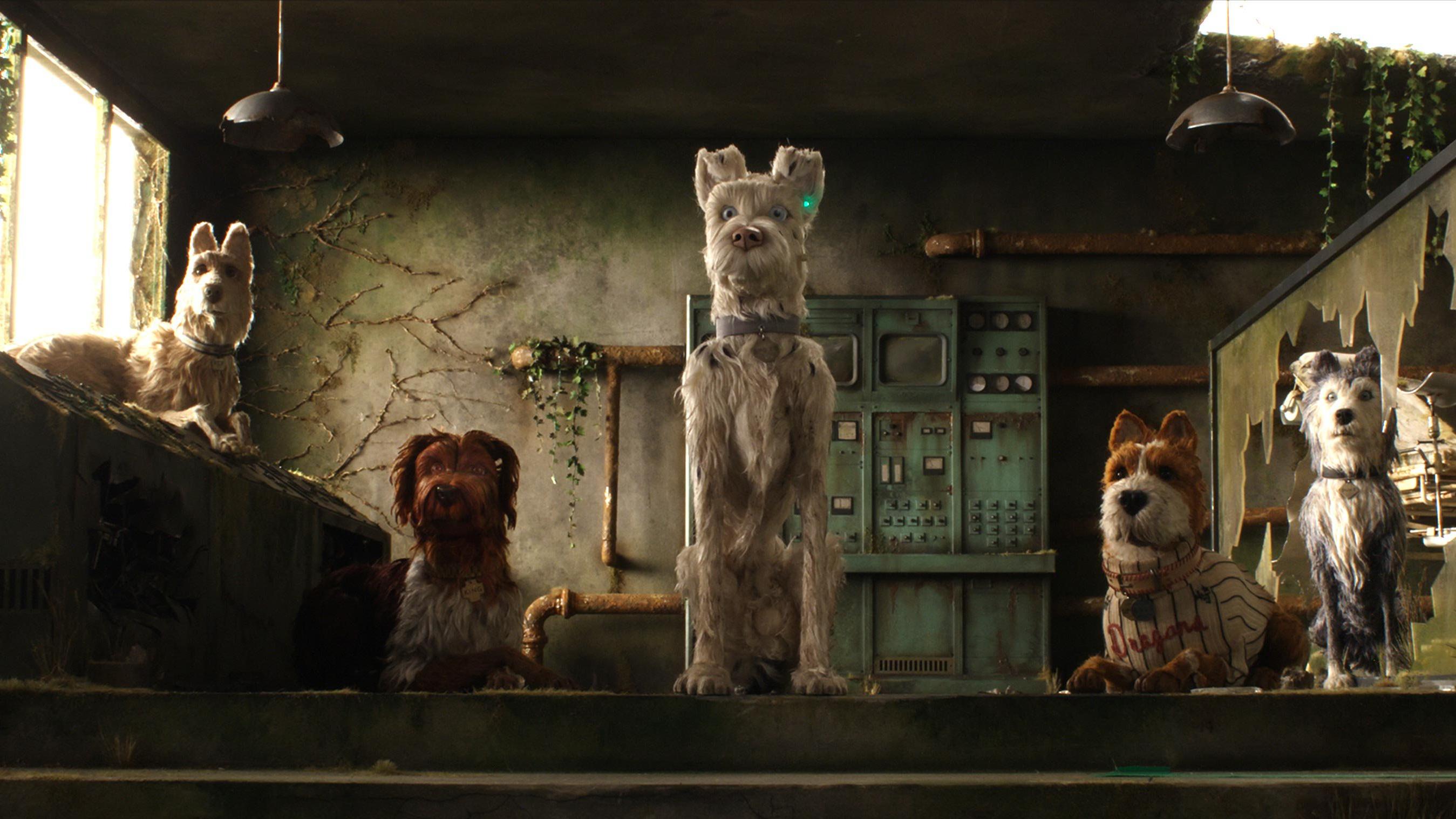 isle-of-dogs-000_img_3591_rgb-1642626814-1518711265795.jpg