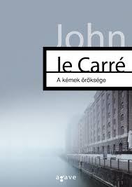 le_carre2_1.jpg