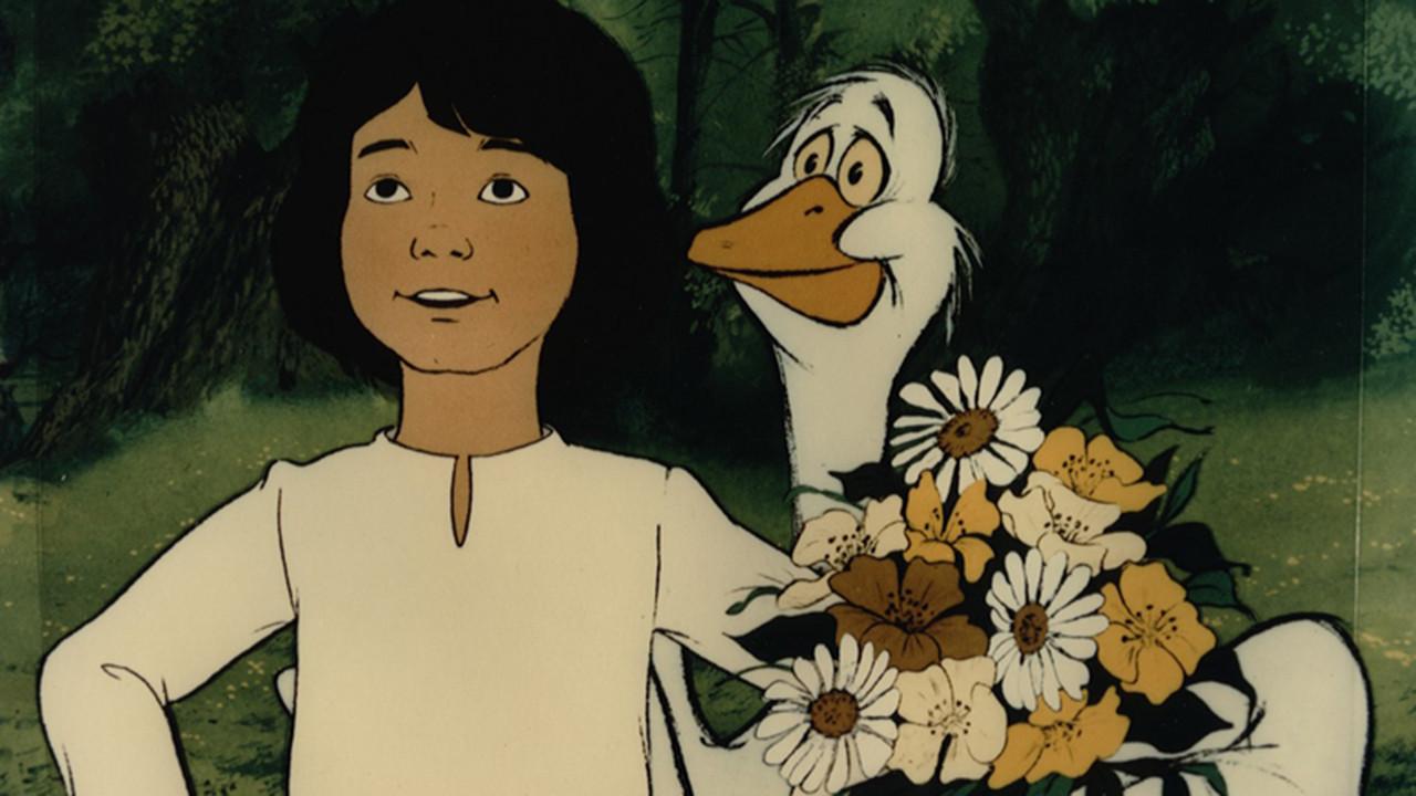 Lúdas Matyi (1977)