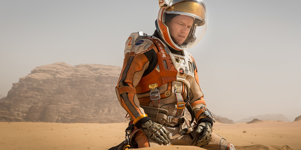 matt-damon-as-mark-watney-in-the-martian.jpg