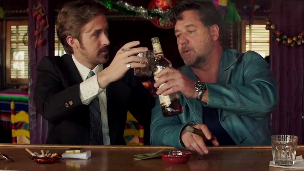 nice-guys-ryan-gosling-russell-crowe-in-bar-1024x576.jpg