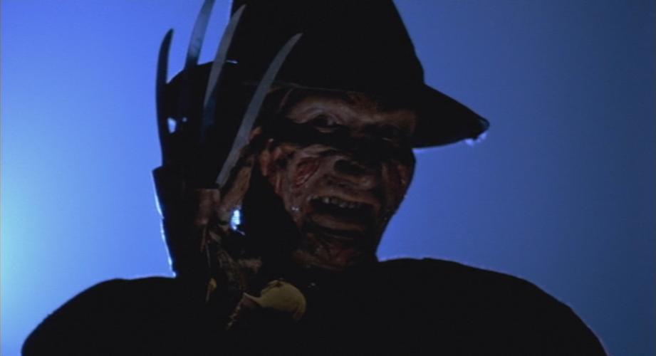 Másodvélemény: Rémálom az Elm utcában / A Nightmare on Elm Street (1984)