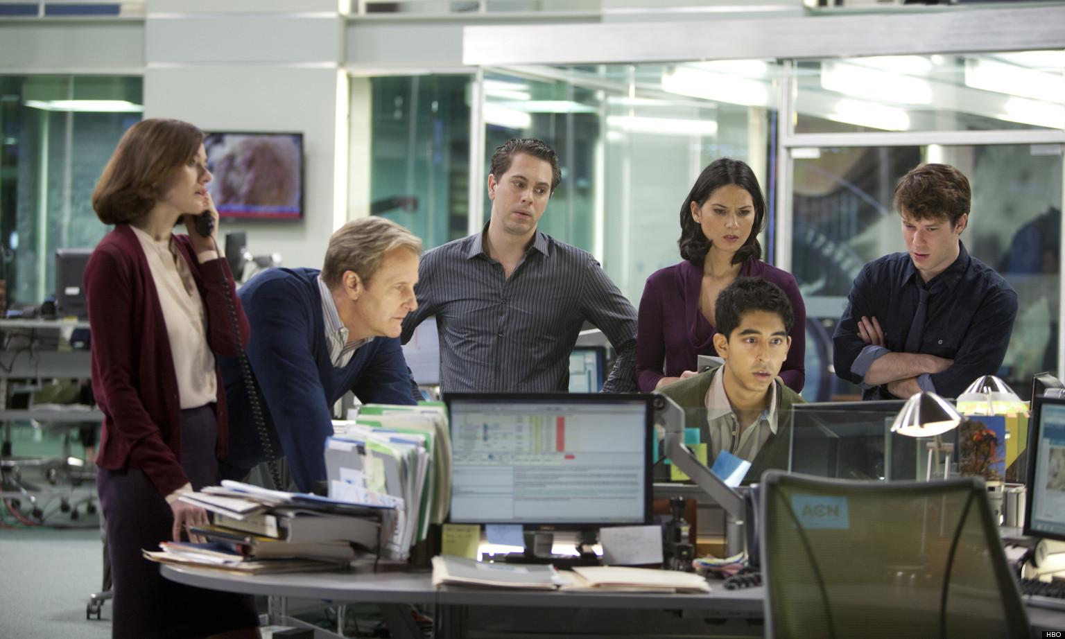 o-the-newsroom-premiere-date-facebook.jpg