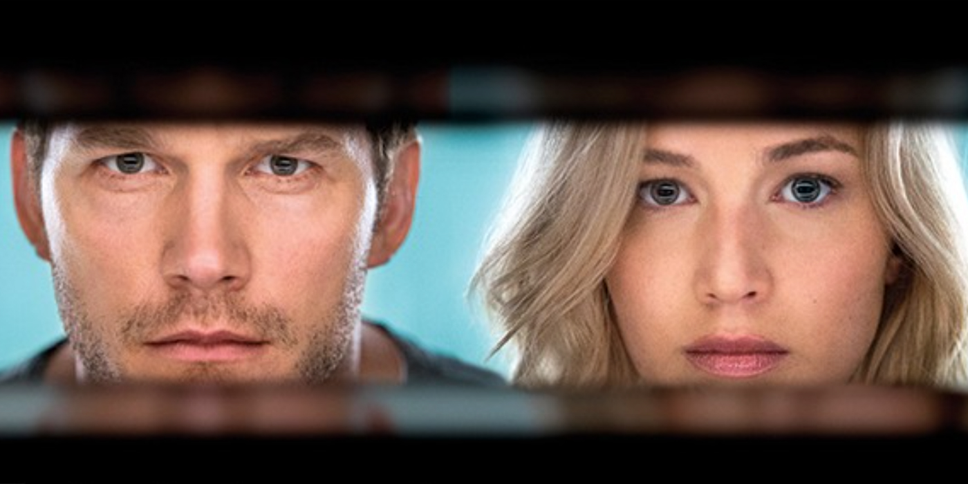 passengers-movie-2016-images-pratt-lawrence_1.jpg