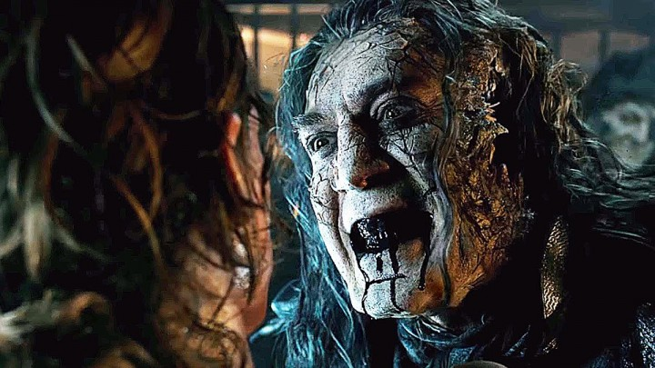 pirates-of-the-caribbean-dead-man-tell-no-tales-latest-news-update-new-trailer-inbound-for-tomorrow.jpg