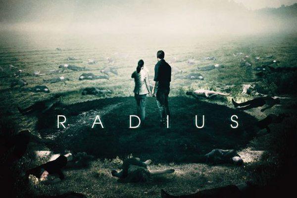 radius1.jpg