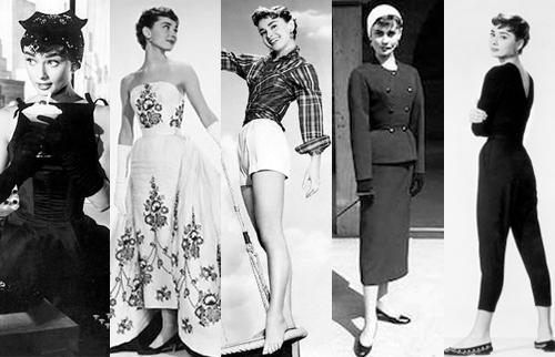 sabrina-dresses.jpg
