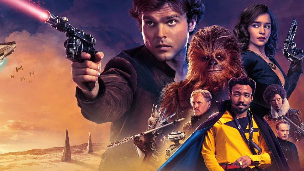 solo_a_star_wars_story_4k_8k_2018-wide.jpg