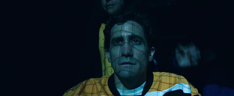 stronger-movie-jake-gyllenhaal-2.png