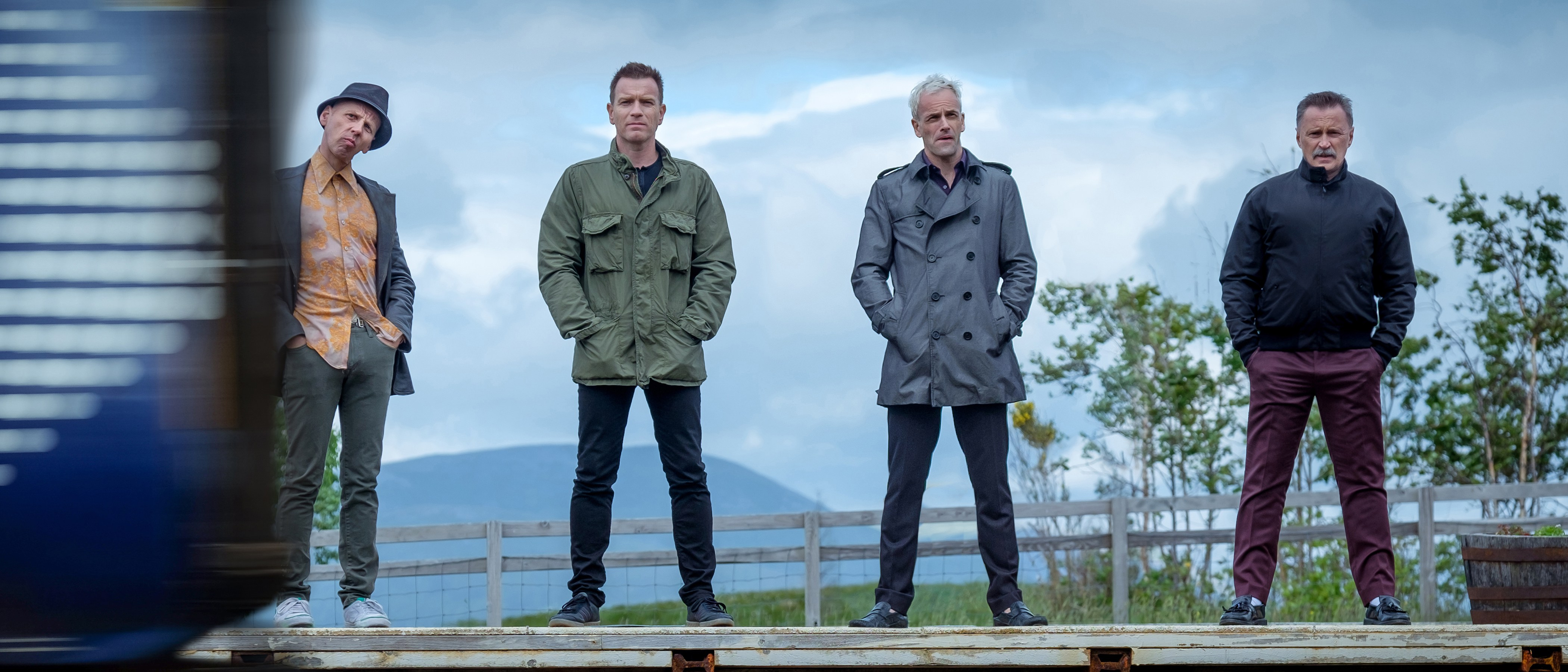 t2-trainspotting-header_8mjk_1.jpg