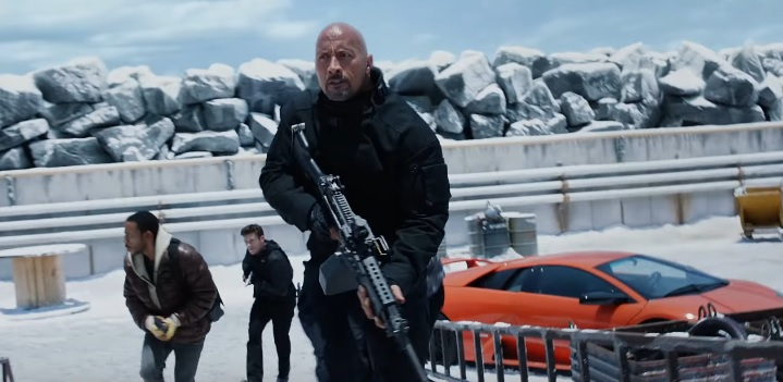 the-fate-of-the-furious-movie-stills.jpg