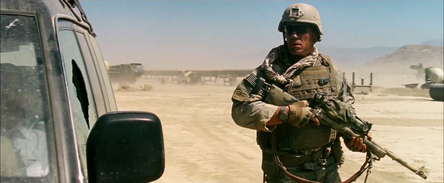 the-wall-movie-images-official-aaron-taylor-johnson-john-cena1.png