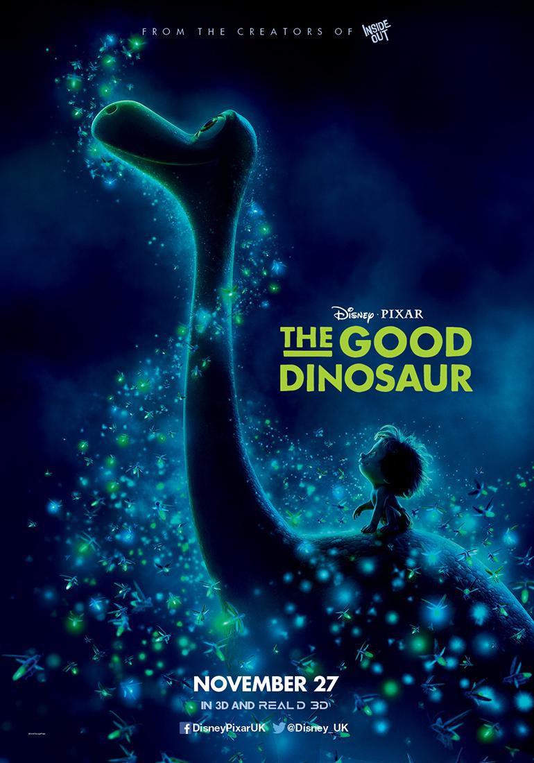 the_good_dinosaur_uk_poster.jpg