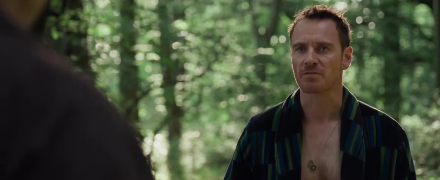 trespass-against-us-movie-images-pics-stills-michael-fassbender-3.png