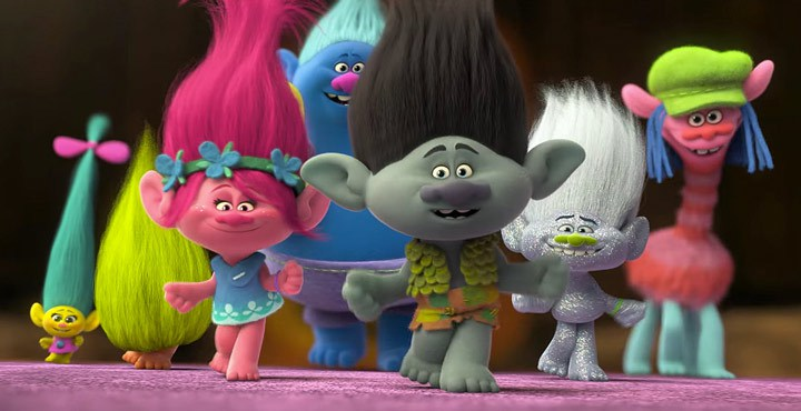 trolls-2016-movie.jpg