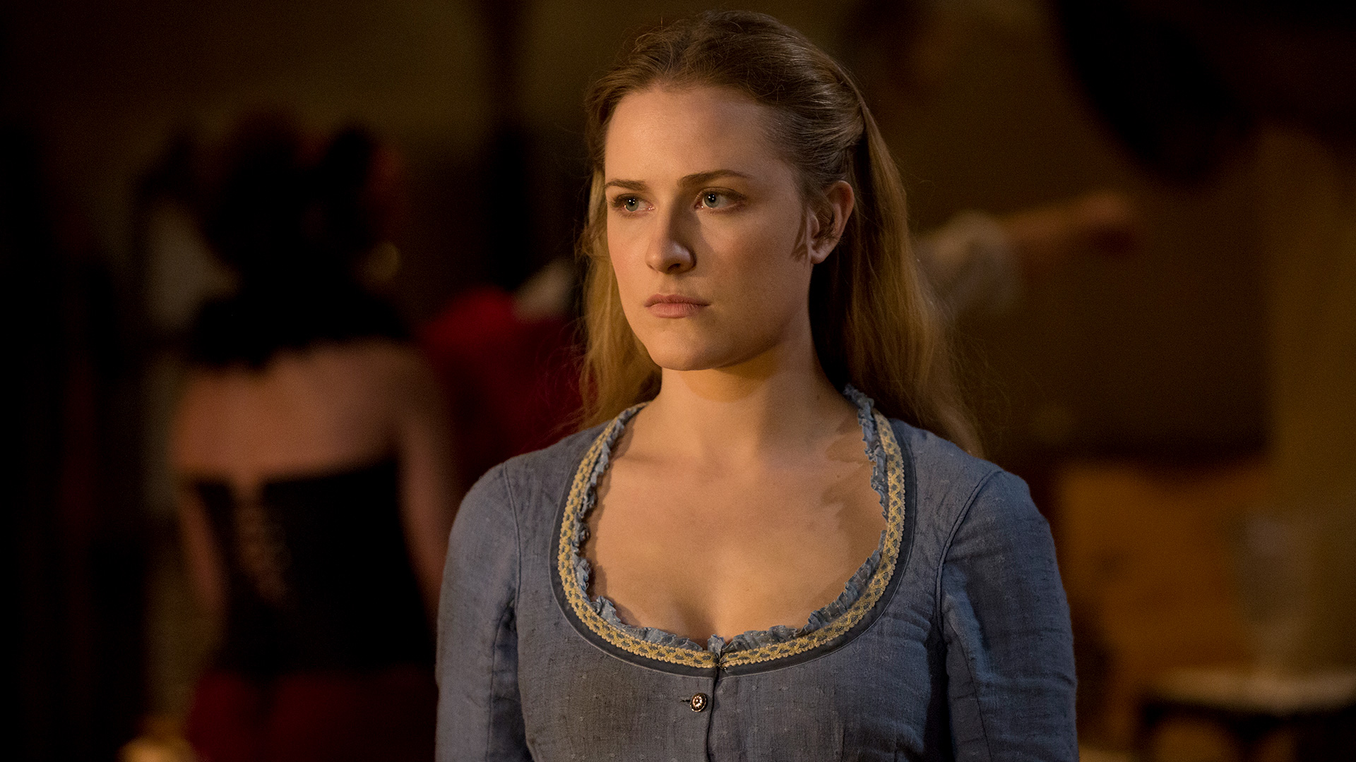 westworld-ep5-pic-1-evan-rachel-wood.jpg