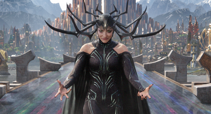 thor-ragnarok-reviews-hela1.jpg