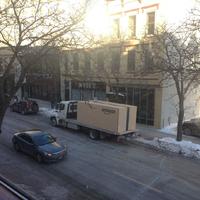 Amazon csomagolt és szállított autót a Nissan-nak