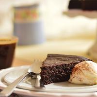 Szeretnél csokis sütivel fogyni? Segítünk!